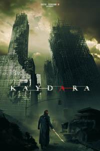 Okkaydara02